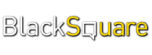 BlackSquare Recruitment